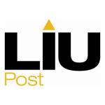 LIU_Post