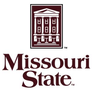 MissouriState