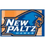 SUNY_New_Paltz_logosm