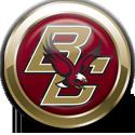 bc-13-logo-lg