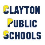 cps-logo-14