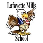 LafayetteMillsSchool