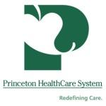 PHCS-Tag_green-300