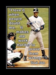 quoteforwebjeter